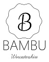 Bambu Candles Worcesterhsite Logo